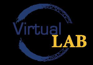 VirtualLab Logo